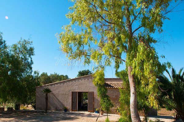 best price vacation home majorca