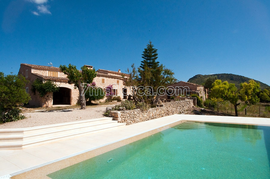 a.perfect.holidayhome.majorca