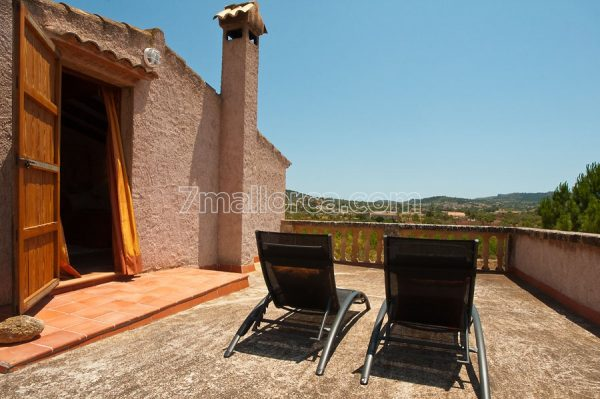 on mallorca villa holidaz home pool