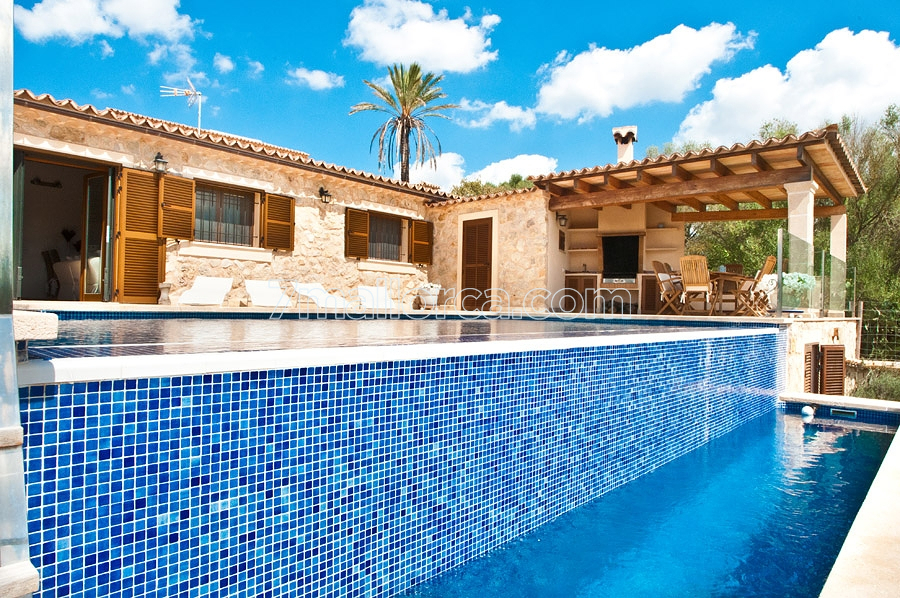 alquiler.piscina.casa.campo.rent.pool.apartment.mallorca