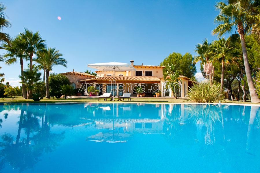 best.holiday.villa.majorca.pool.sea