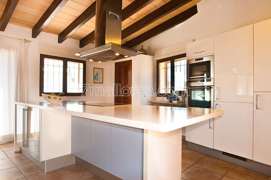 rent.mallorca.apartment.holyday.family