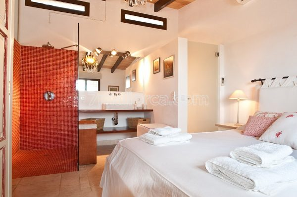 rent mallorca apartment relax house