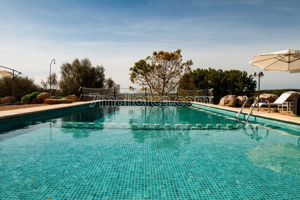 best holiday house home majorca