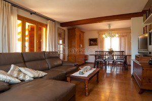 Miana:  Big Holiday home with pool, beautiful garden and a marvelous grill house