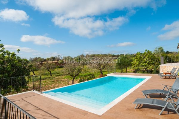 best holiday home mallorca