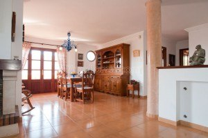 Sion:  Holiday Home in Cala Morlanda near Porto Cristo
