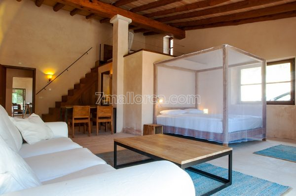 majorca house incentive seeview