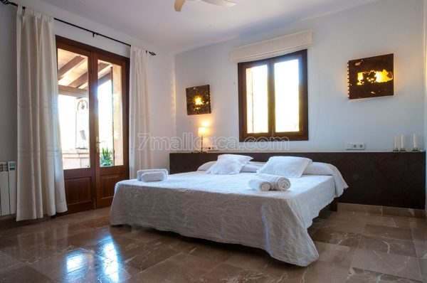 rent this very nice holiday house, majorca