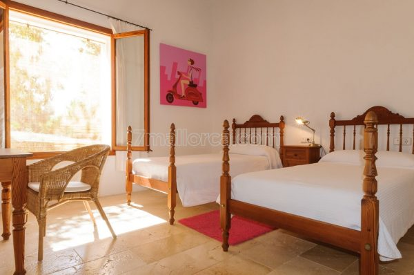 very nice house to rent mallorca