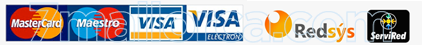 secure-payment-visa-mastercard