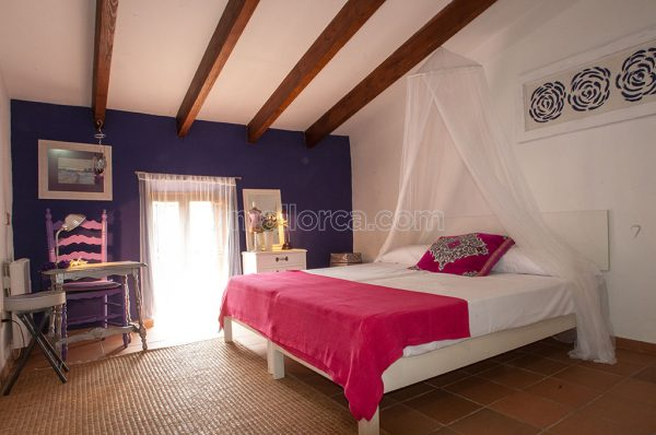 good equipped holiday house, majorca