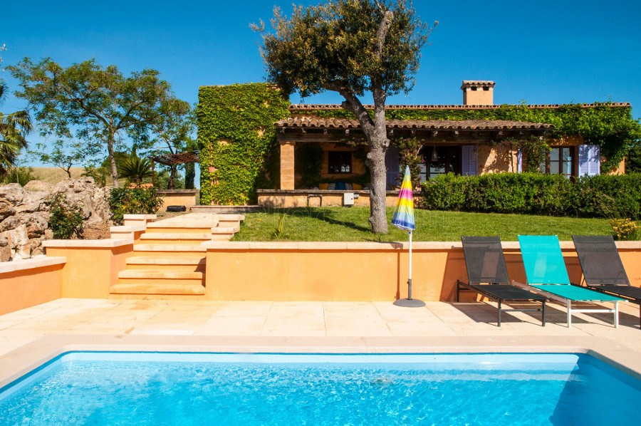 1majorca.holiday.house