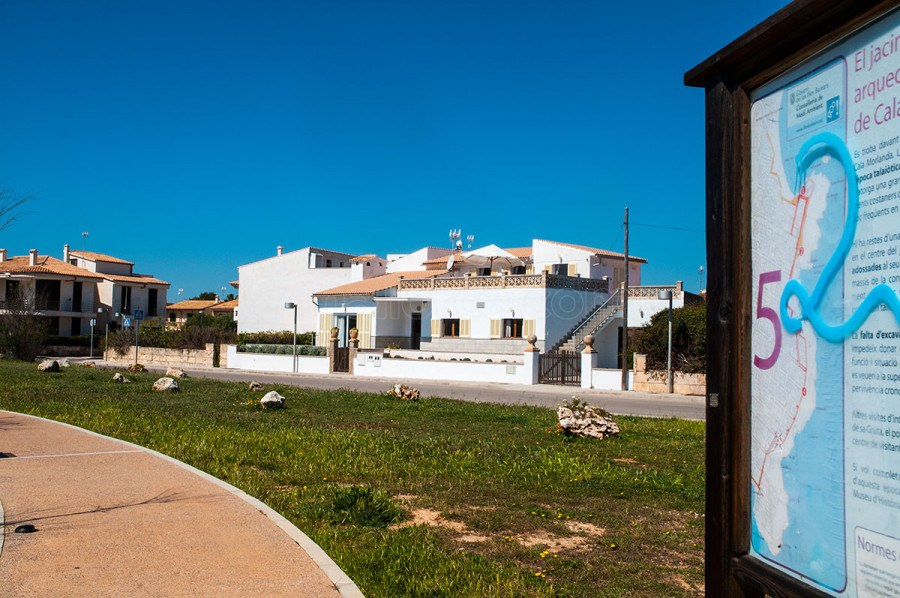 majorcan.holiday.home.seaside.rent